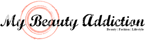 logo22_zpseda851ff