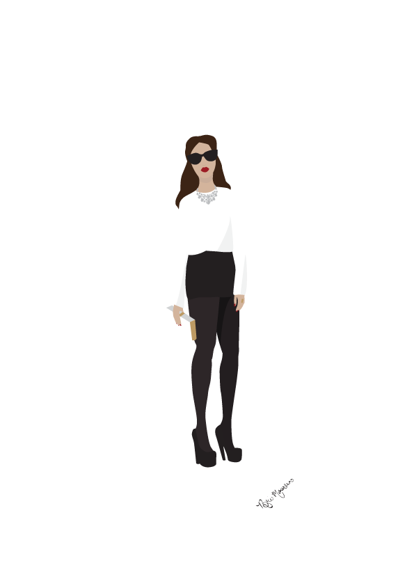 serene_ootd_illustration_signature.png