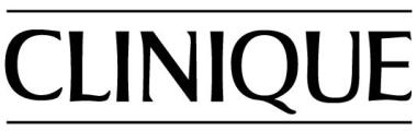 Logo_Clinique.jpg